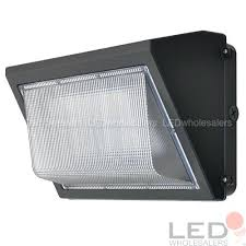 pack light fixtures wall lights