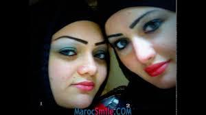 بنات سعوديات احلي بنات السعودية صباحيات