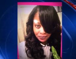 Memorial pays tribute to shooting suspect's slain wife: 'God's new angel' |  FOX 13 Tampa Bay