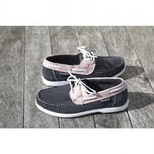 toggi capri las classic deck shoe