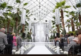 wedding venue review the crystal