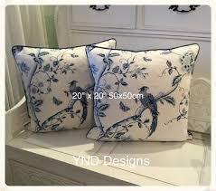 duvet covers bedding sets 2 x cushion
