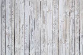 White Old Wooden Fence Wood Palisade Background Planks Texture Stock Photo Picture And Royalty Free Image Image 79721977