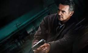 Win Honest Thief Movie Passes – STG
