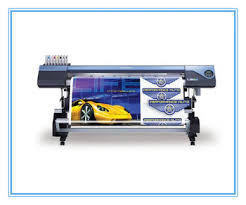 Japanese Roland Printer Cutter Vs640 Good Price Vinyl Sticker Digital Printing And Cutting Machine Buy Roland Printer Cutter Vs640 Roland Digital Printing Machine New Vinyl Printer Plotter Cutter Product On Alibaba Com
