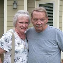 Sondra Rose Baughman Obituary - Visitation & Funeral Information