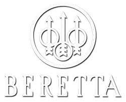 Beretta Window Decal Buy Online In Antigua And Barbuda At Desertcart