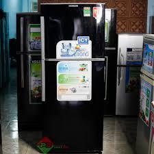 Tủ lạnh Hitachi 400L - Điện Máy Phát Đạt