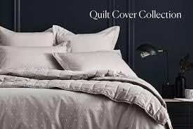 luxury bedding sheridan uk