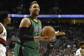 """Rumor: Celtics may consider Jared Sullinger """"down the line ..."""