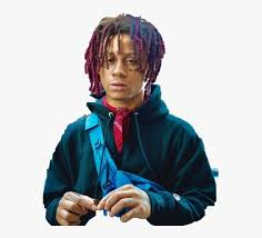 trippie redd wallpaper hd hd png