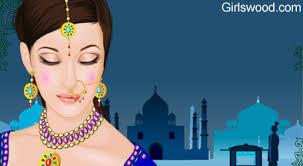 barbie indian dress up games fashion name