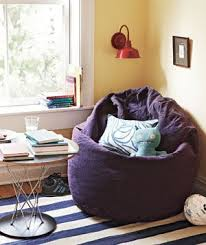 Makeover A Corner Of Your Room Apartment Decorating Livingroom Small Living Rooms Reading Nook Kids