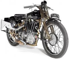 brough superior ss100 moby