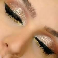 makeup makeup artists
