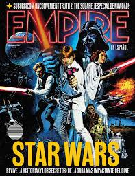 Star Wars Papa Cumpleanos Tarjeta De Su Pequeno Stormtrooper