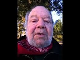 Larry Gelman - The Moon Sisters - YouTube