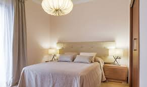 small bedroom ceiling lights
