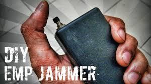 emp jammer to hack any slot machine