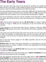 MYRTLE FOX RITA JANES - PDF Free Download