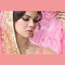 stani makeup artist nj bridal