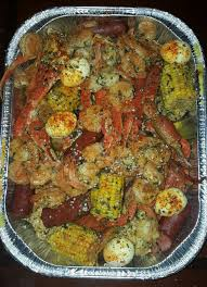 Seafood boil recipes, Boiled food ...
