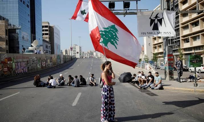 """Resultado de imagem para líbano hoje"""""""