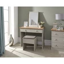 brambly cottage chapin dressing table