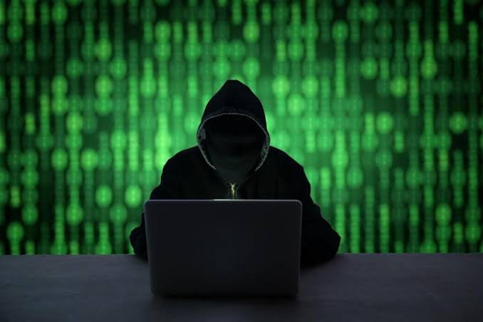 Image result for cyber crime""