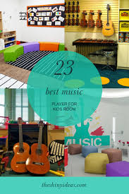 23 Best Music Player For Kids Room In 2020 Kids Room Good Music Music Players