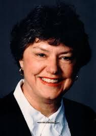Barbara Jolley   Obituaries   news-gazette.com