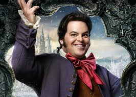 Josh Gad avoids marriage equality question at Beauty and the Beast ...
