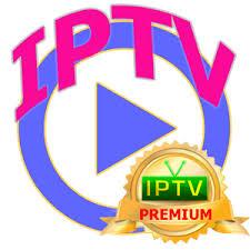 Buy IPTV Player Pro - Microsoft Store