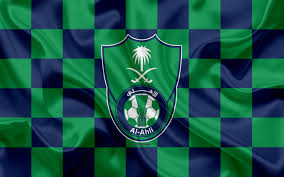 تحميل خلفيات الأهلي السعودي نادي 4k شعار الفنون الإبداعية