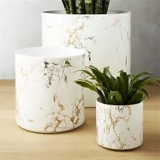 Creative Design Cheap Gold Decal Home Decorative Flower Pot Ceramic Succulent Planter Buy Flower Pot Planter Planter Flower Pot Decorative Flower Pot Product On Alibaba Com