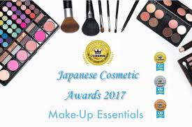makeup s anese cosmetics