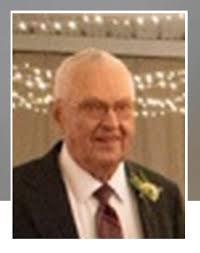 Duane Schmidt Obituary   Western Iowa Today 96.5 KSOM KS 95.7