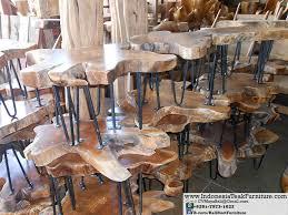 teak furniture from indonesia opium