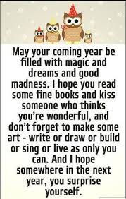 happy new year new year motivational quotes flickr