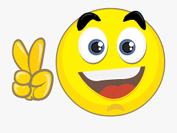 Best Smile Png Clipart - Smiley Symbol , Transparent Cartoon, Free ...