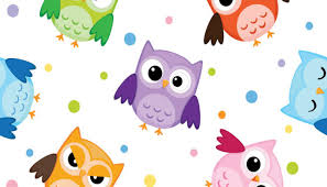 hd cute owl backgrounds cute owl