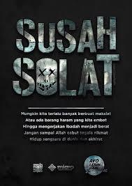 pin by bay batara on kata mutiara islamic inspirational quotes