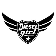 Diesel Decals Country Boy Customs Store