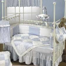 baby doll bedding king crib bedding set