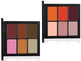 mac trend forecast spring 2016 makeup