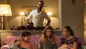 Casting per la serie televisiva 'Tutta colpa di Freud' e per ...