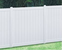 Fencing And Gates Building Supplies Rona