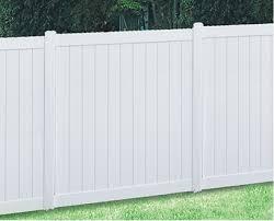 Fences Building Materials Reno Depot