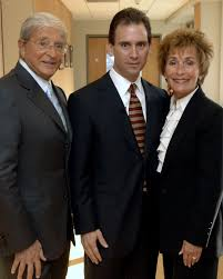 judge judy ~SON-ADAM & HUSBAND (With ...