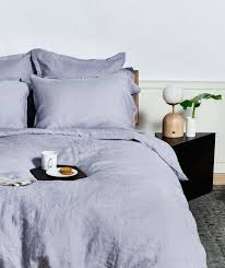 linen bedding sheets and duvet covers